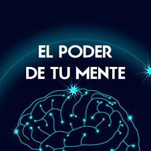 Pack Inicio – El poder de tu mente [Privado]